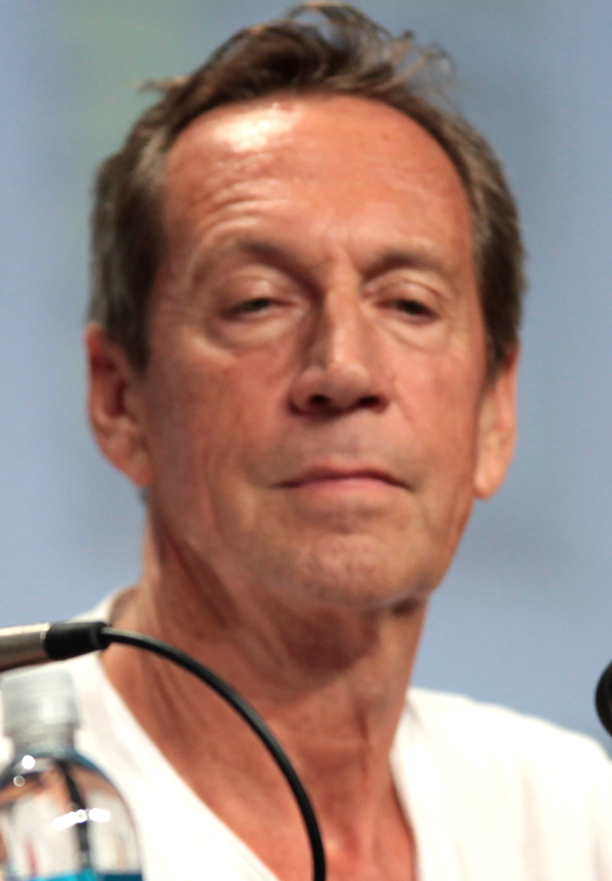 Jonathan Hyde (born 1948)