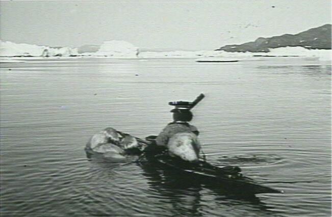 Резултат с изображение за Военновъздушната база Туле в Гренландия