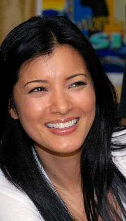 Kelly Hu cropped.jpg