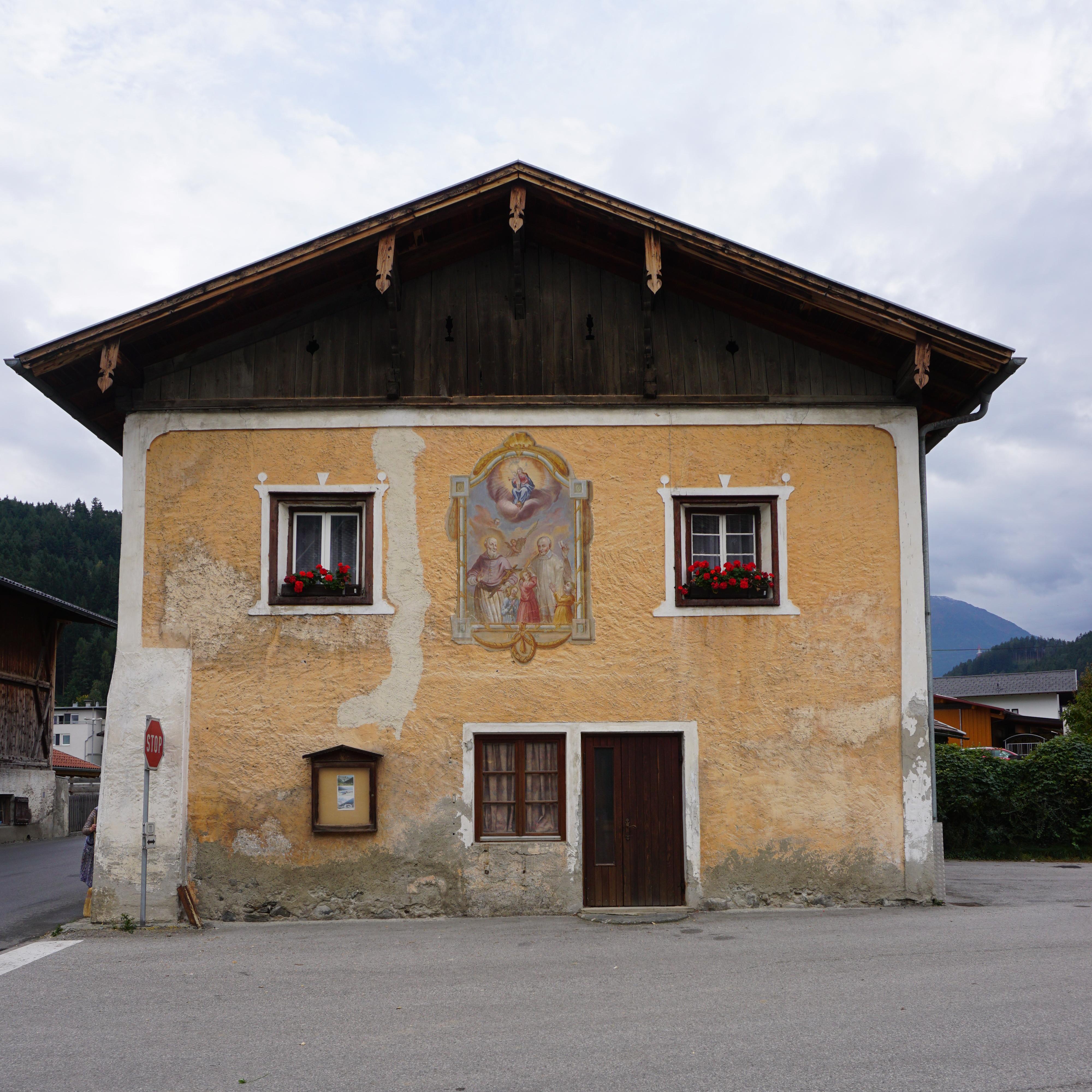 Flirt & Abenteuer Kematen in Tirol   Locanto Casual Dating