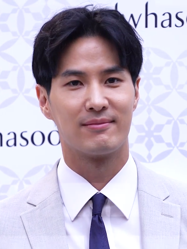 Kim Ji Seok Actor Wikipedia