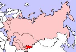 Kirghiz SSR map.png