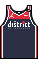 Kit body washingtonwizards statement.png