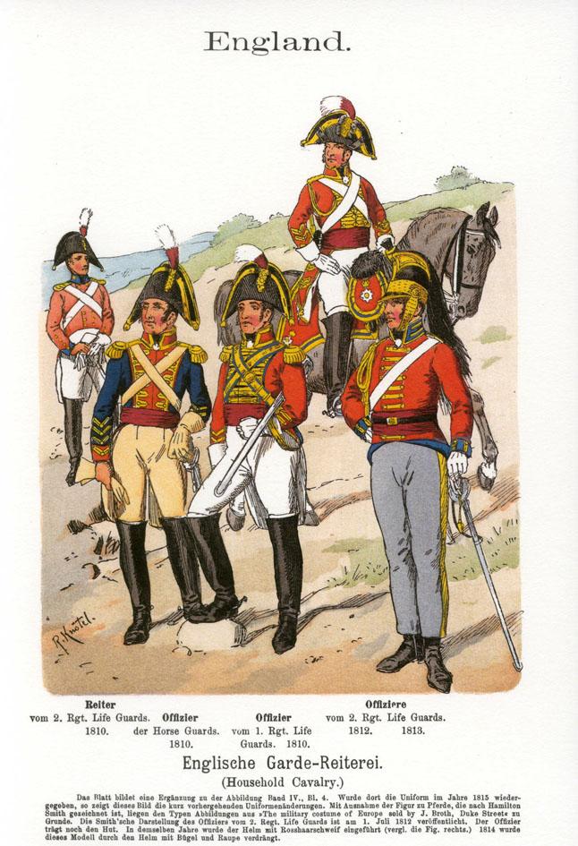Battle Of Maguilla Wikipedia