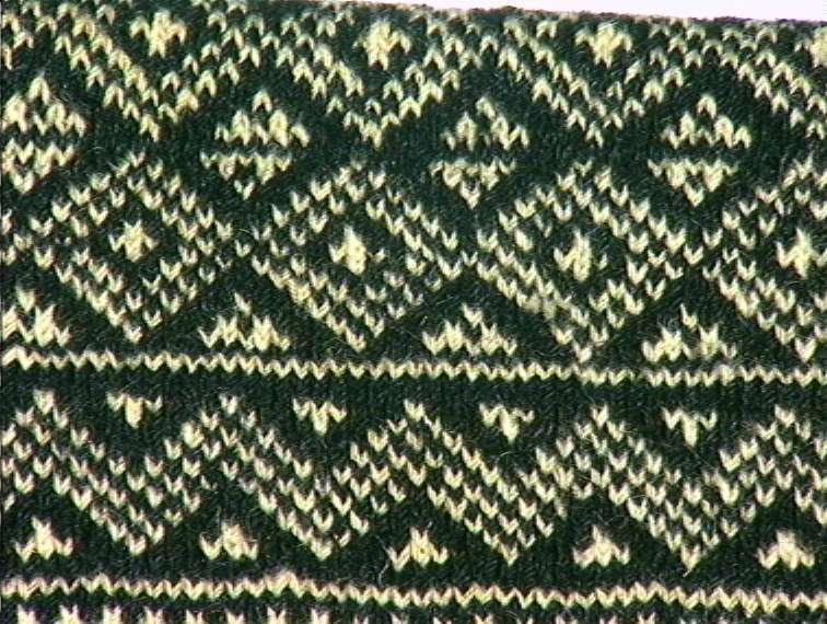 Norwegian Knitting Wikipedia