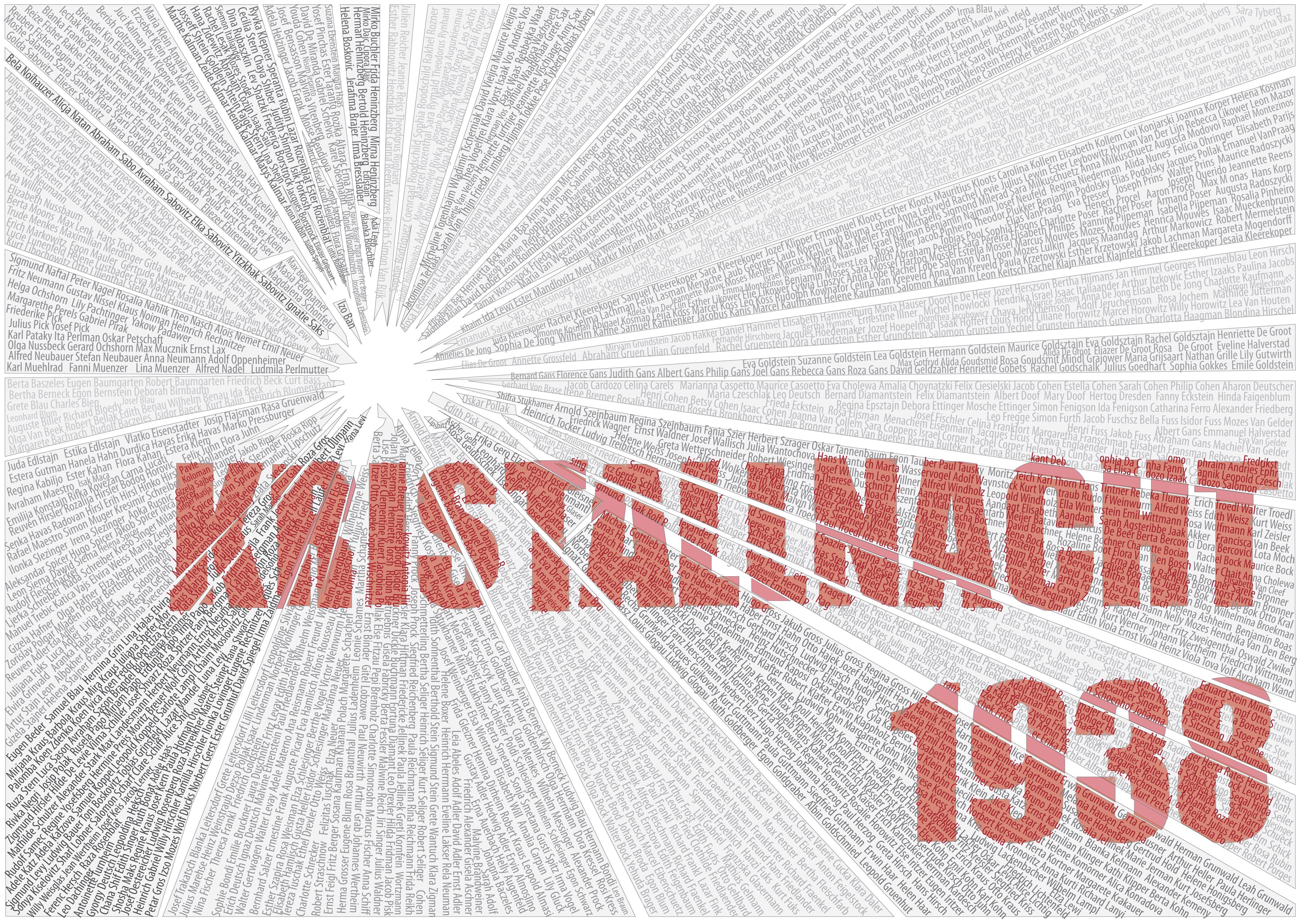 ... df pk 0000252 024 Motto, Kristallnacht.jpg - Wikimedia Commons