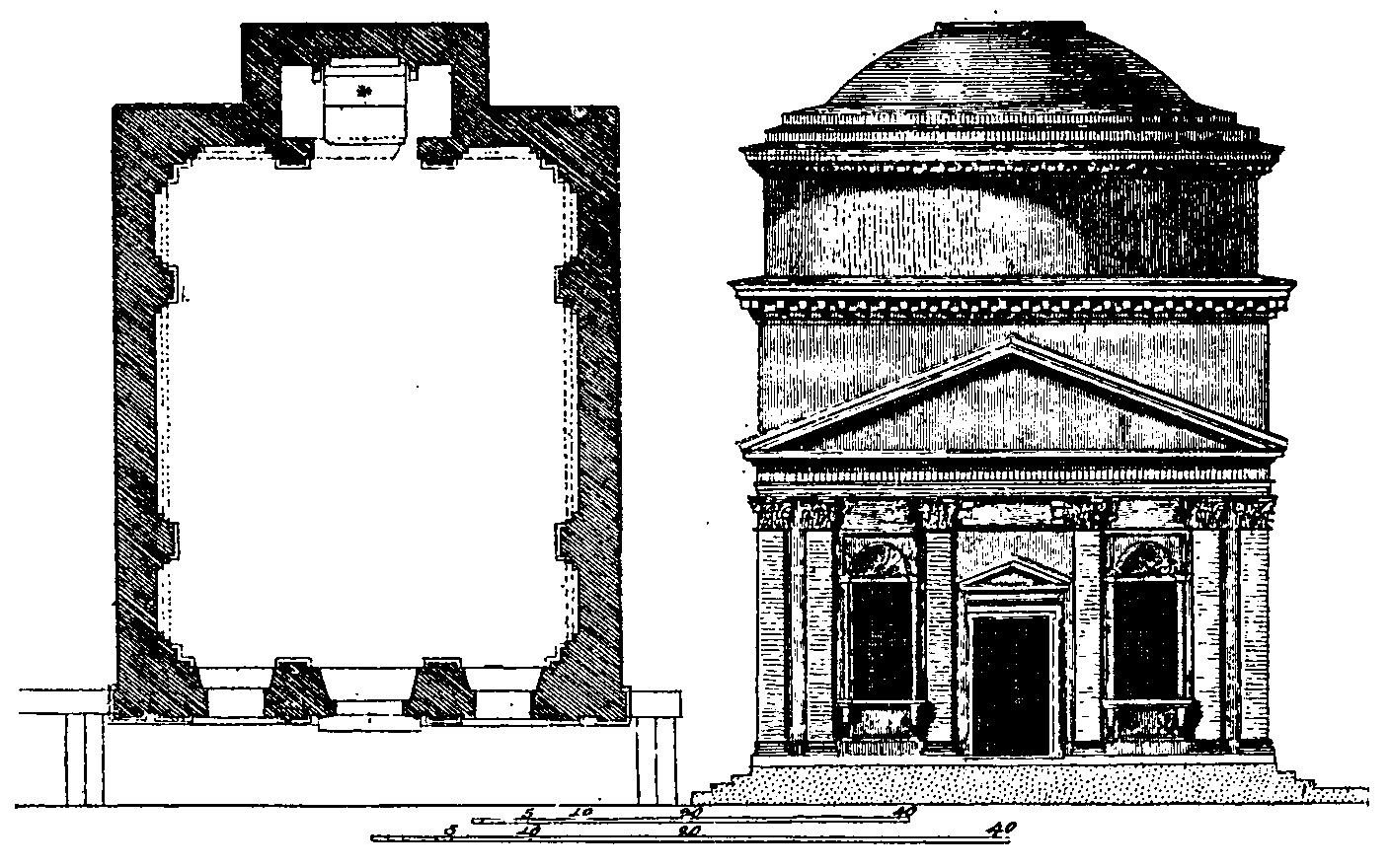 File l architecture de la renaissance fig 17 png for Architecture de la renaissance