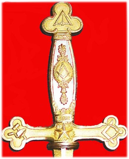 History Of Freemasonry In France Wikipedia