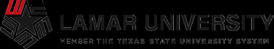 File:Lamar University logo.png - Wikimedia Commons