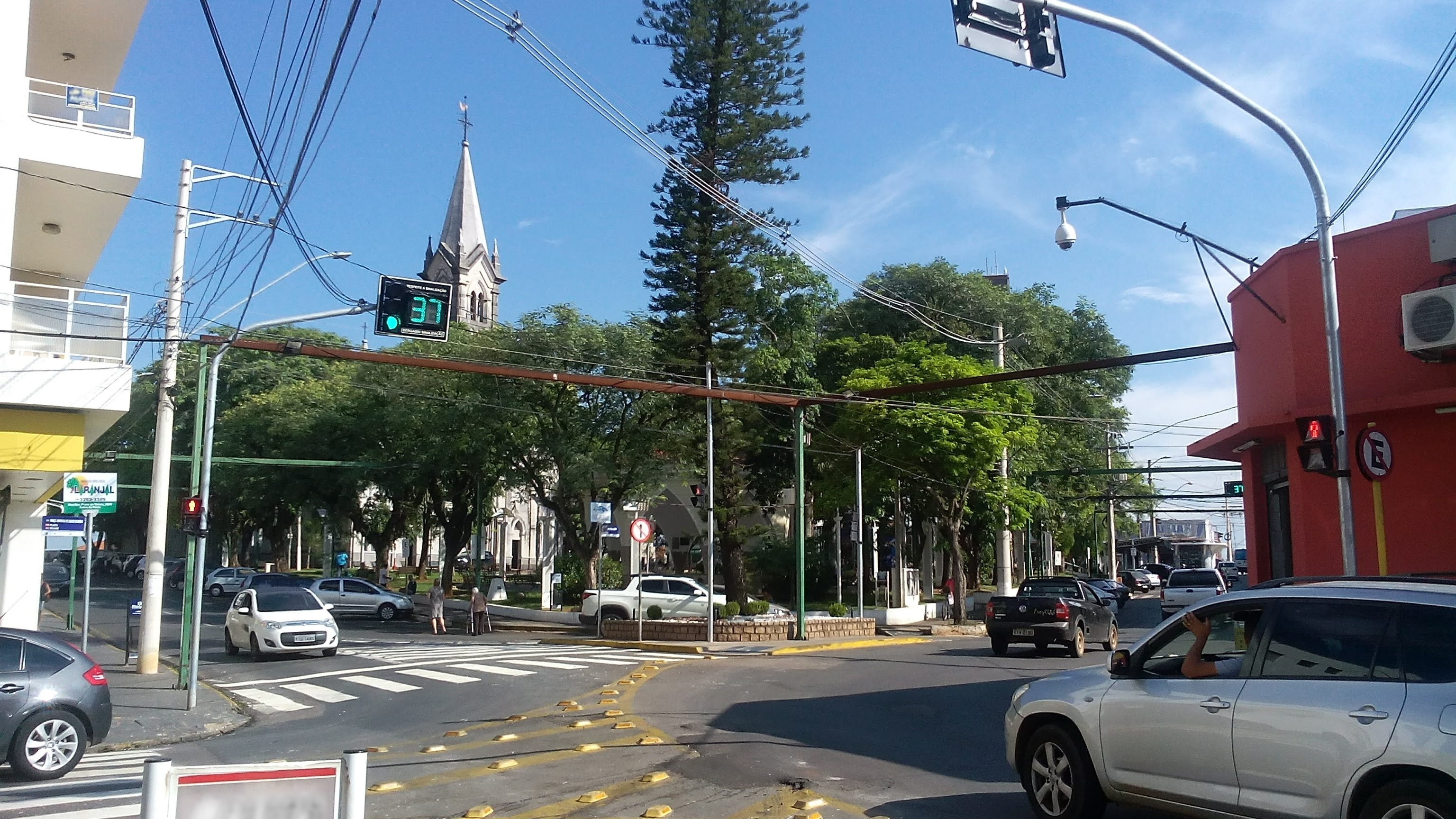 Laranjal Paulista São Paulo fonte: upload.wikimedia.org