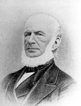 Lawrence Brainerd American politician