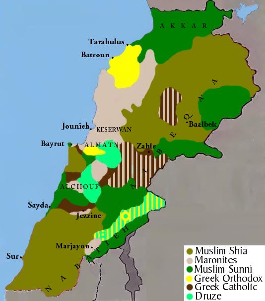 Lebanon_religious_groups.jpg