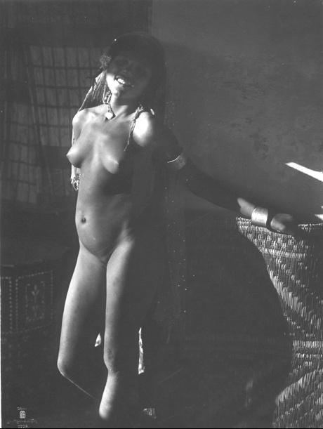 pussy-ethel-booba-nude-photos