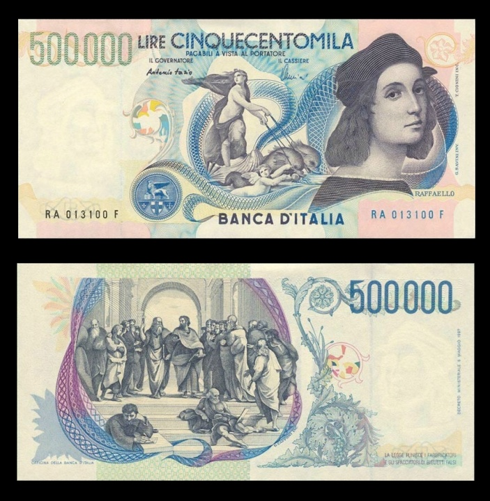 5000 pounds in euro