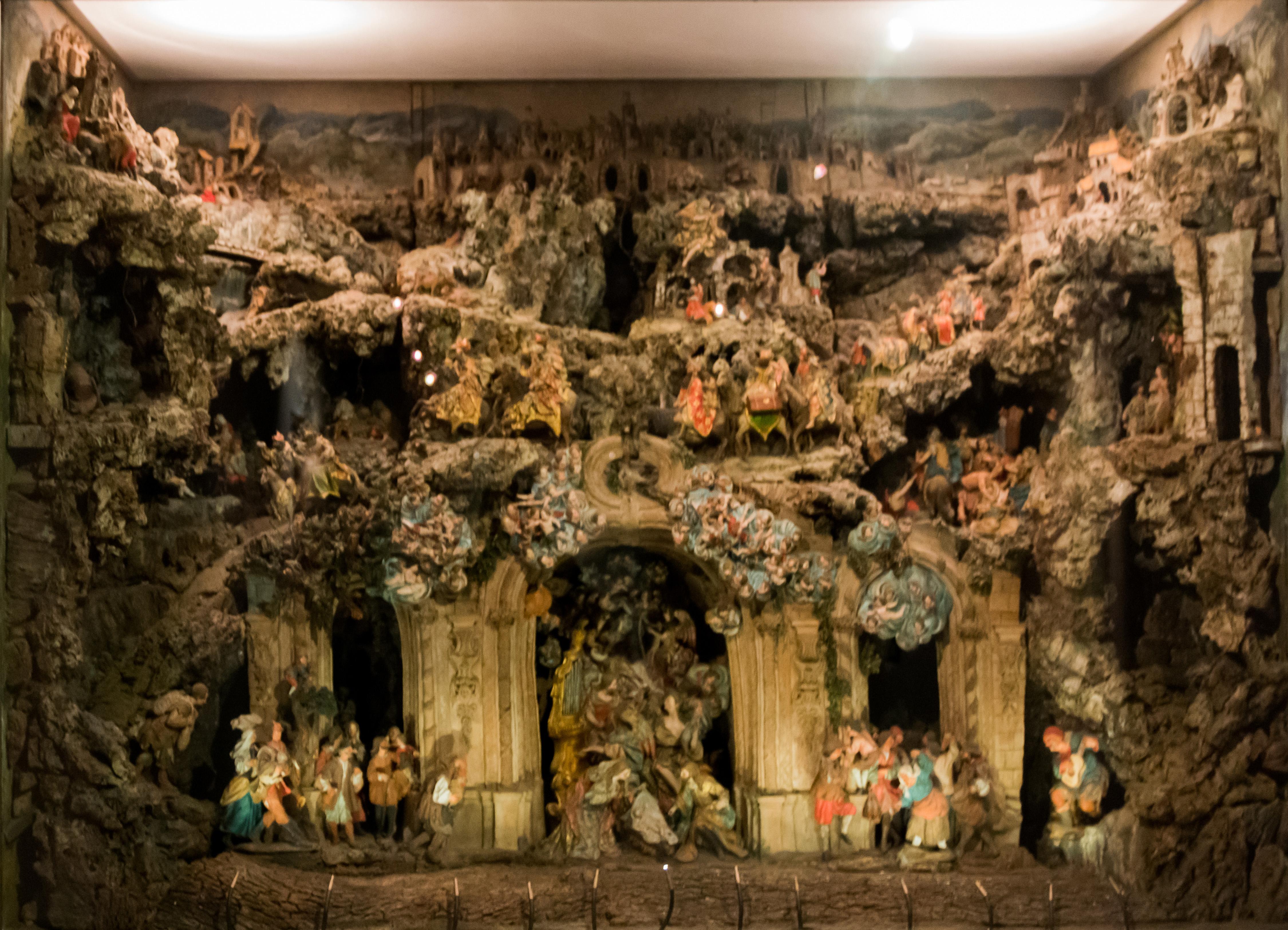 File Lisboa Museu Nacional De Arte Antiga Pres 233 Pio Das