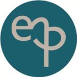 logo de Entreprise&Personnel