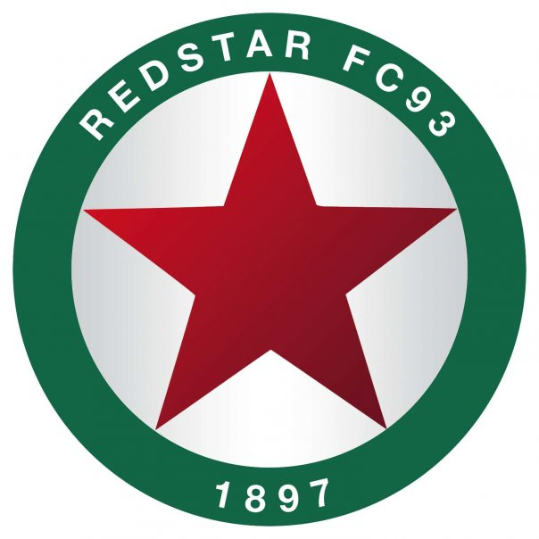fc red star 93