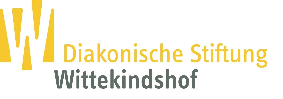 Wittekindshof Bad Oeynhausen Verwaltung