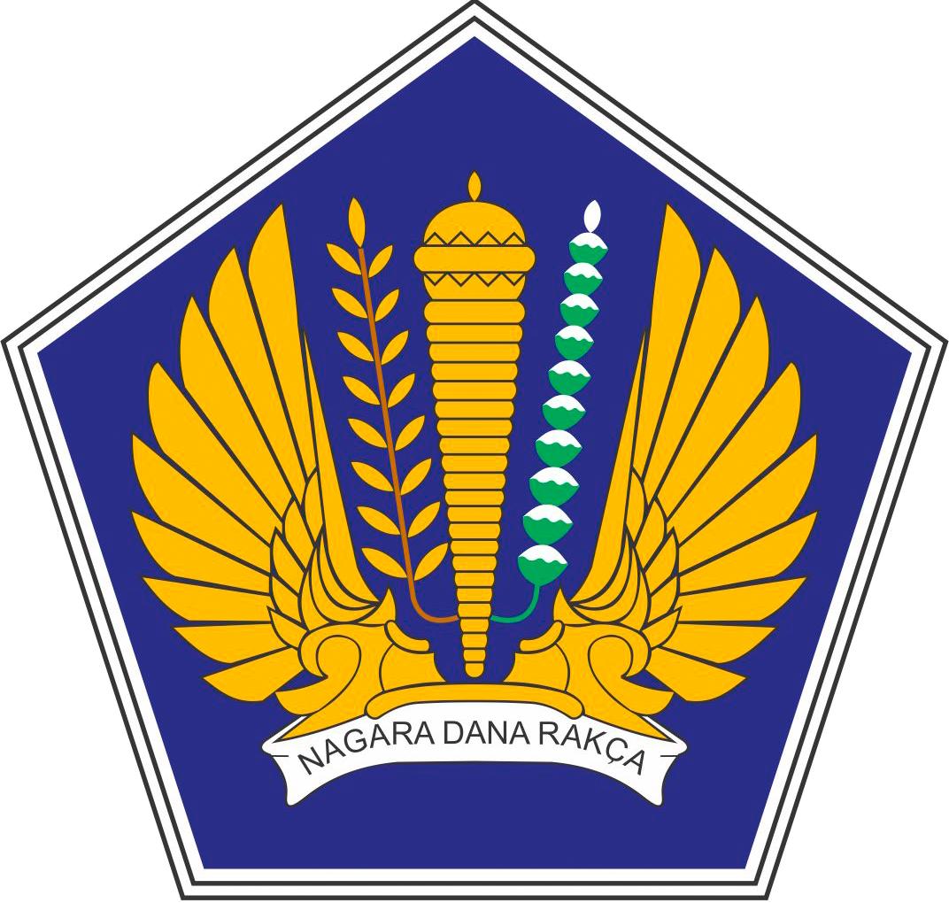 Robert Pakpahan: Kementerian Keuangan Indonesia