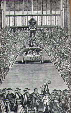 Session of the Long Parliament LongParliament.jpg