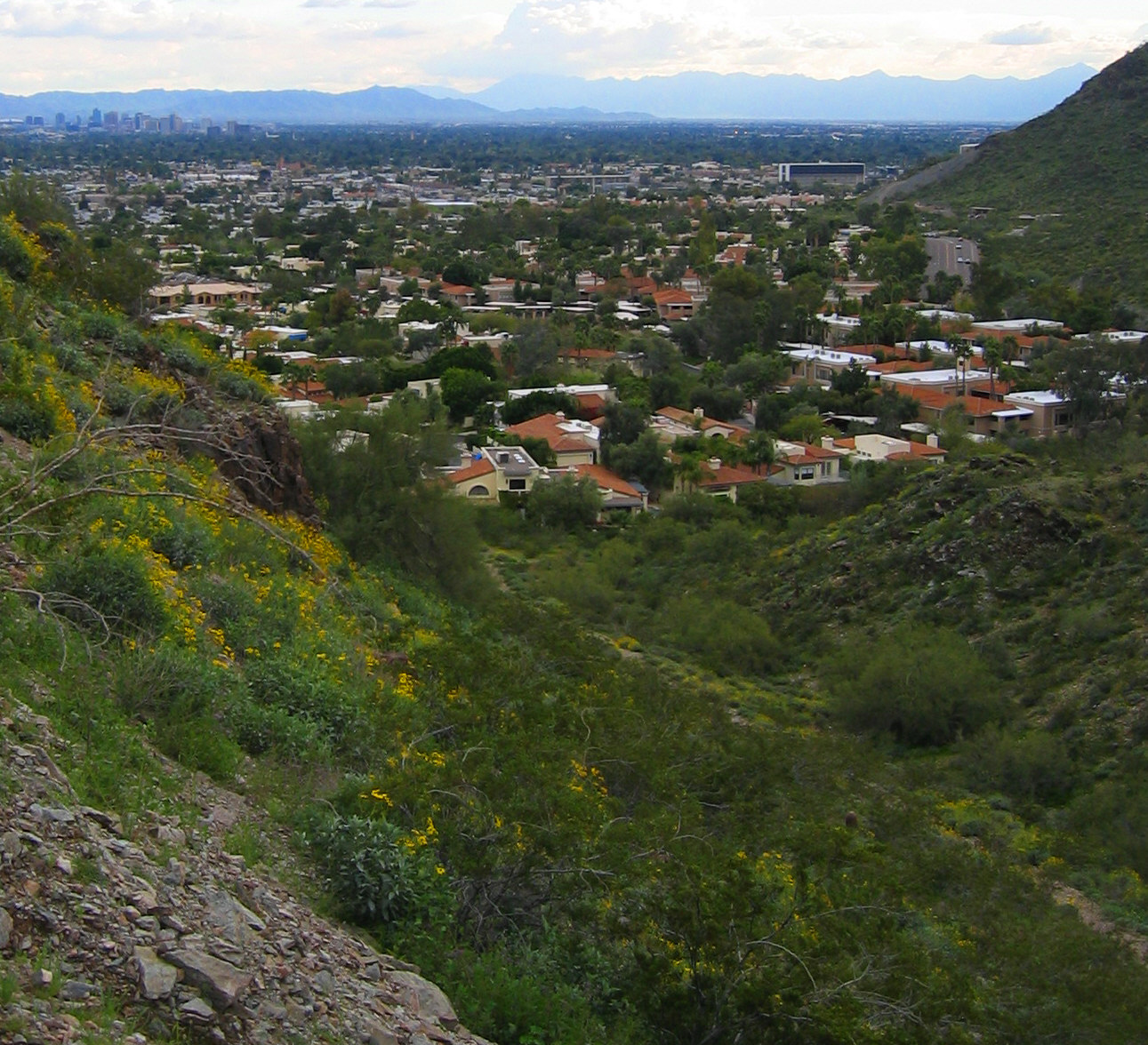 Looking south to Phoenix.jpg