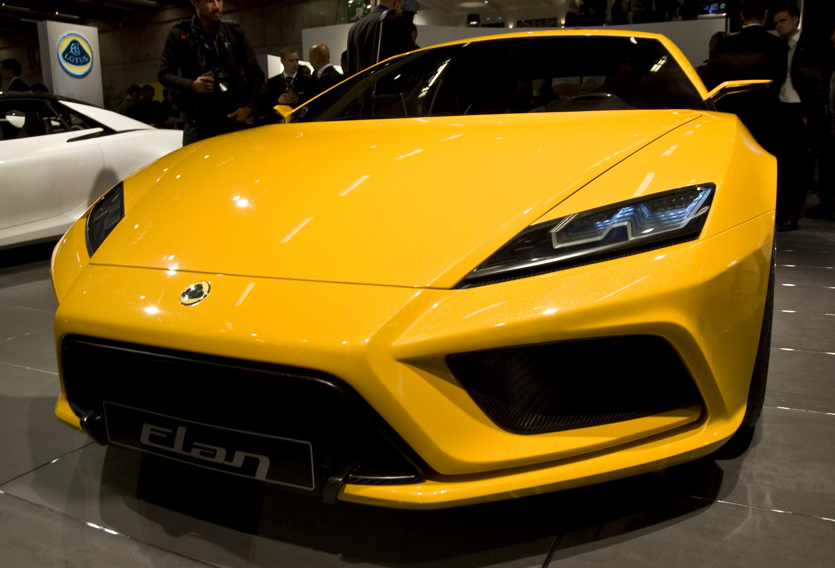File:Lotus Elan Concept - Flickr - David Villarreal Fernández (1 ...