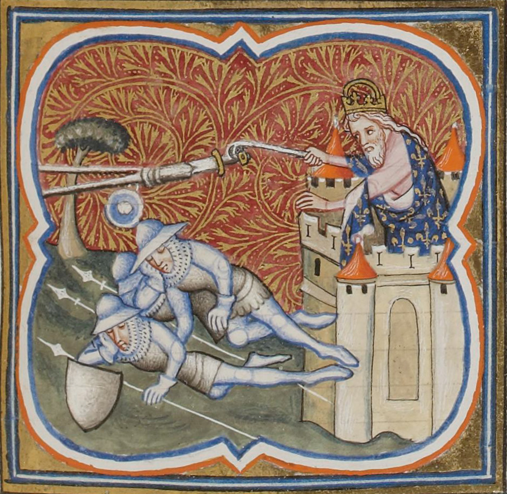 Louis_the_Pious_at_Soissons.jpg