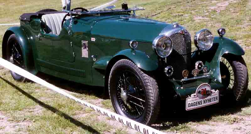 File:Marendaz Special 13 70 2-Seater Sports 1932.jpg