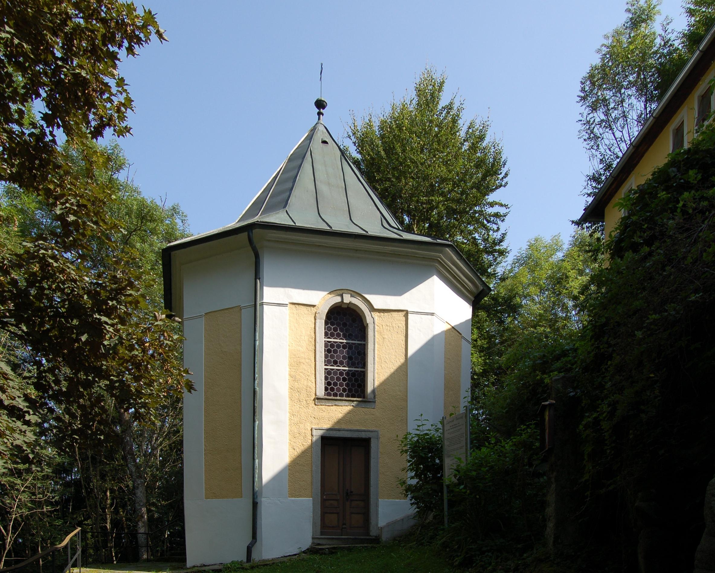 Singles aus Berg bei Rohrbach kennenlernen LoveScout24