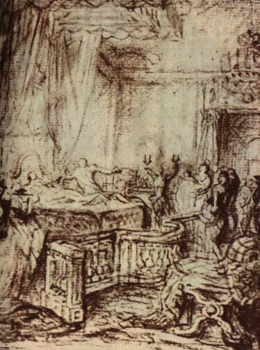 Fichier:Marie Antoinette Adult1.jpg