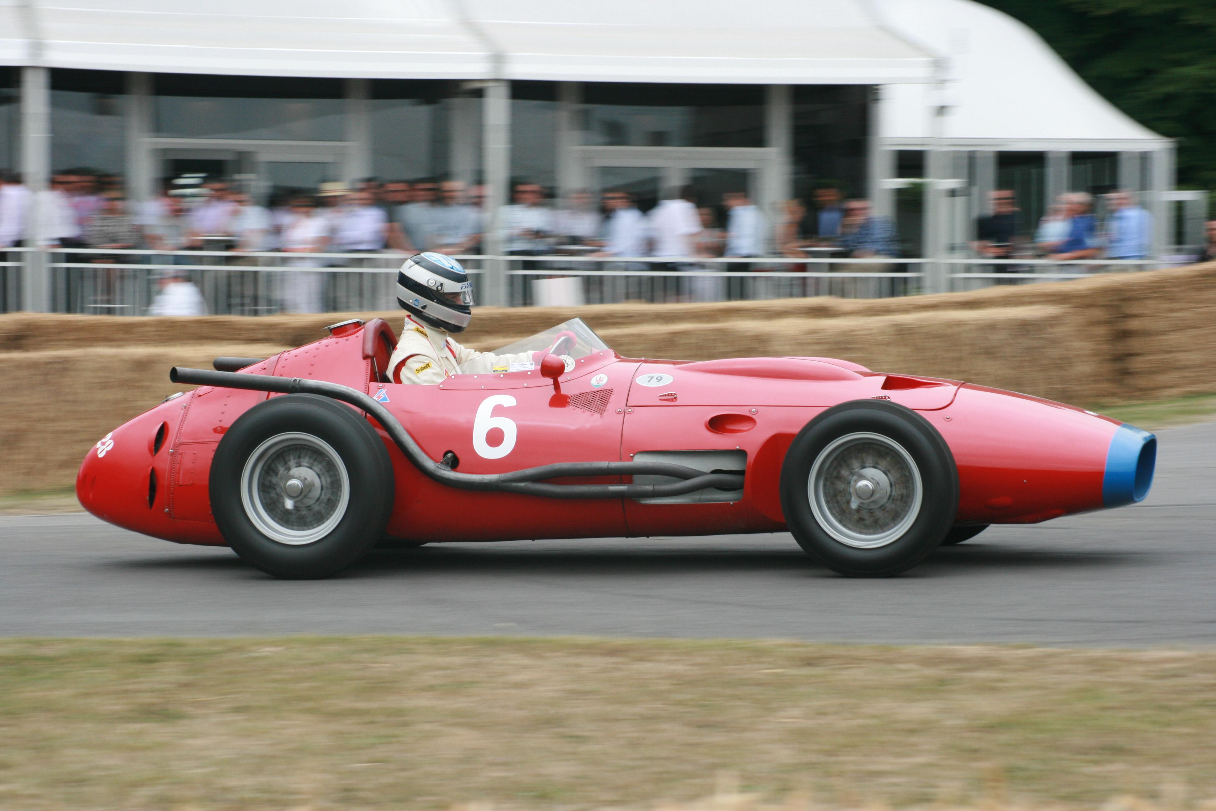 Ferrari Maserati Of Long Island Reviews