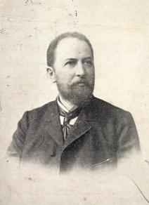 Max Kretzer