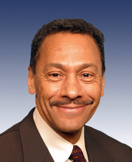 Appointment of Representative Mel Watt Important Step Forward for Housing Recovery