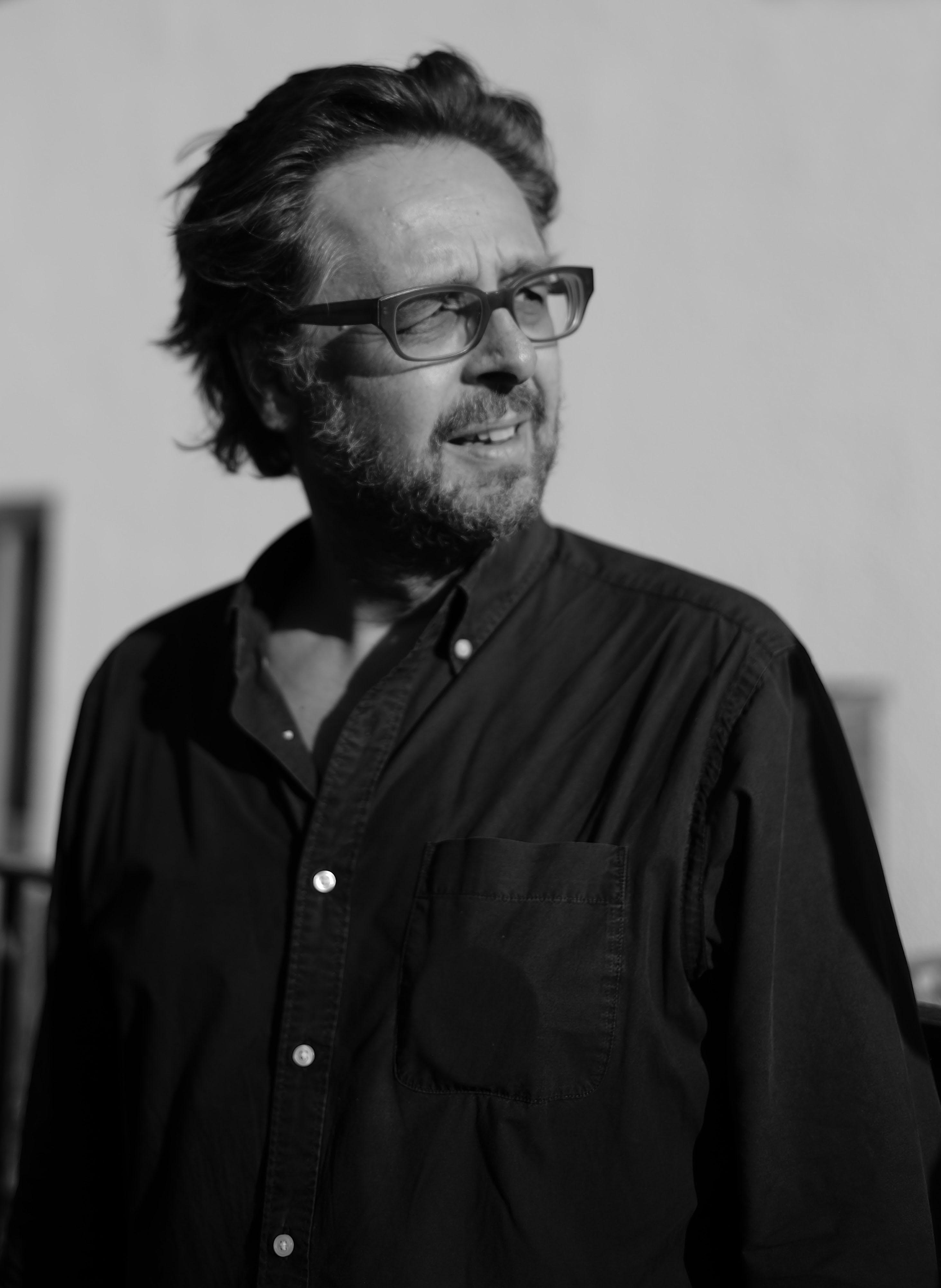 Michael Johnson Graphic Designer Wikipedia
