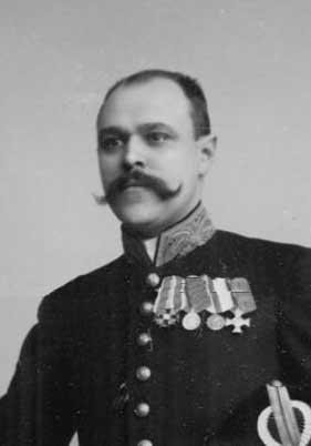 Mikhail Krivoshlyk - Wikipedia