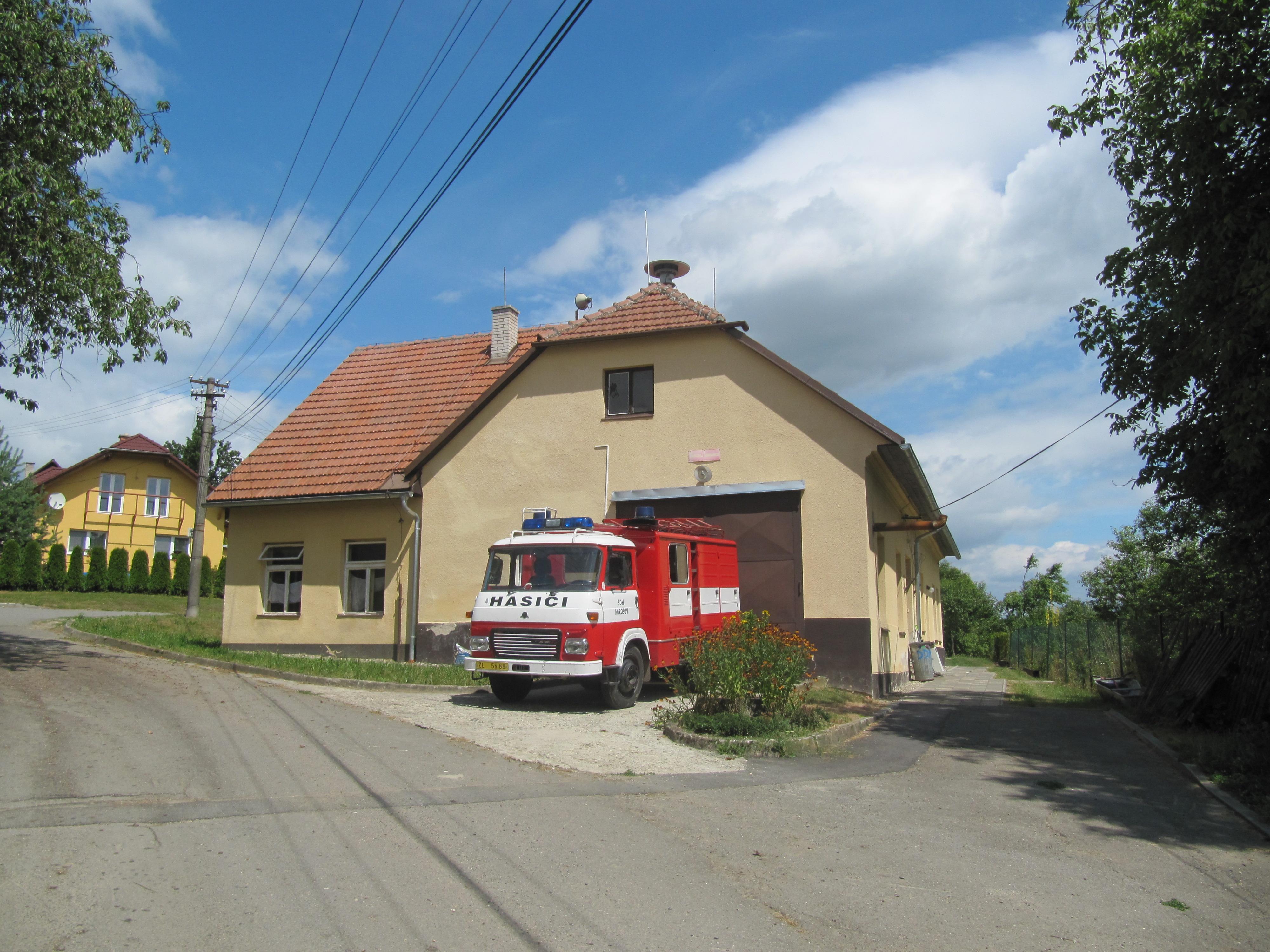 File Mirošov (Valašské Klobouky) 395e8f05bc