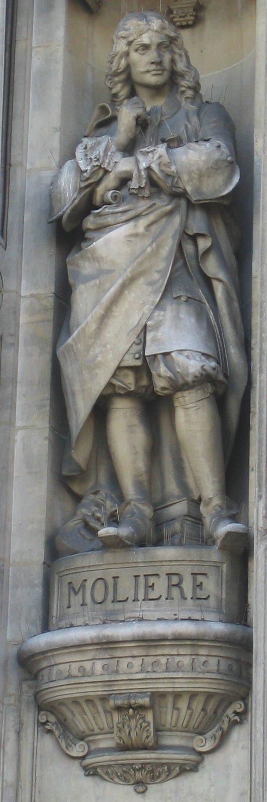 http://upload.wikimedia.org/wikipedia/commons/5/5b/Moliere-statue.jpg