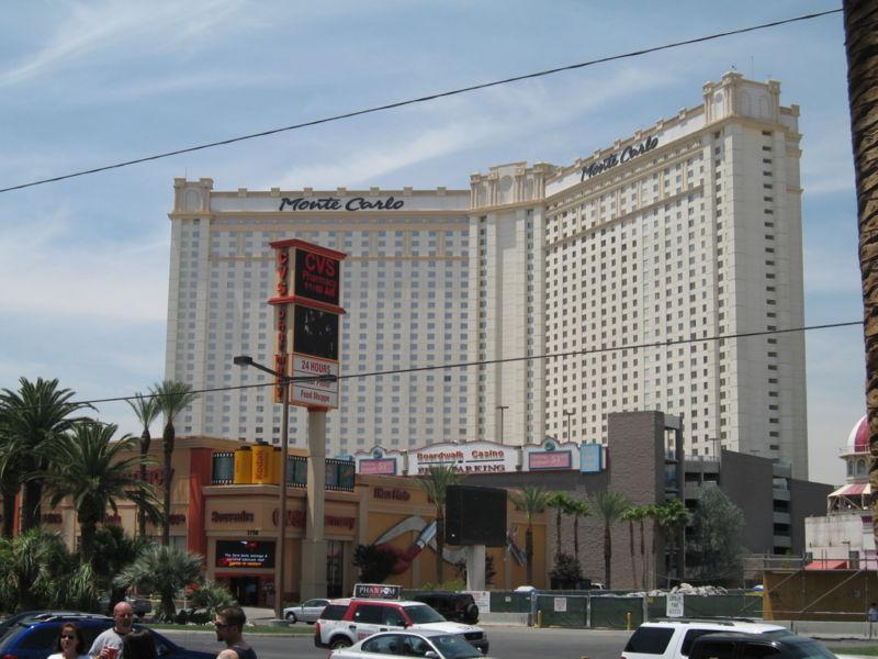 Monte Carlo Resort And Casino >> Monte Carlo Resort And Casino Wikipedia Bahasa Indonesia