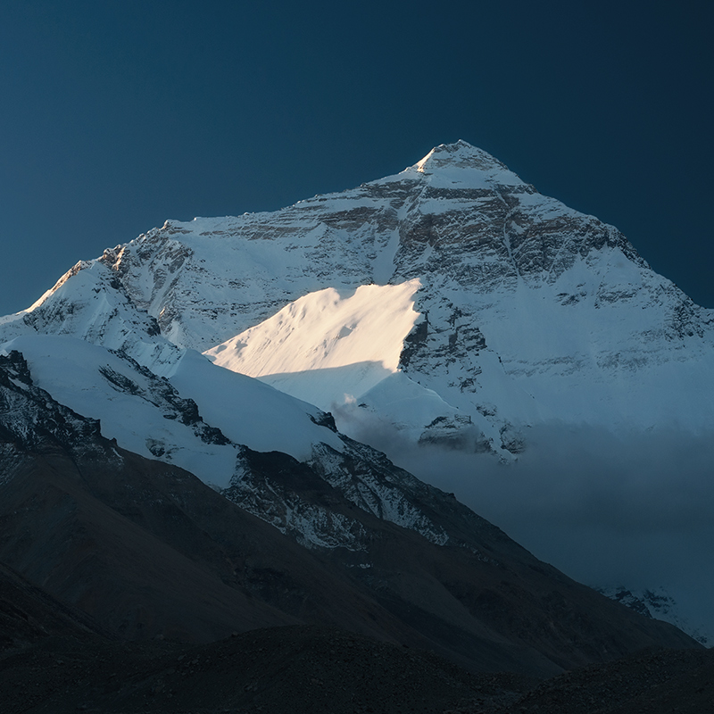 wiki swiss mount everest expedition