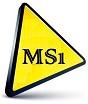 Ms1 أيقونة الصفحة التربوية بموقع التواصل الاجتماعي الفايسبوك.jpg