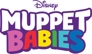 Muppet Babies 2021 A Very Muppet Babies Christmas List Of Muppet Babies 2018 Tv Series Episodes Wikipedia