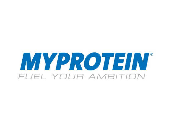 Image result for MY PROTEIN