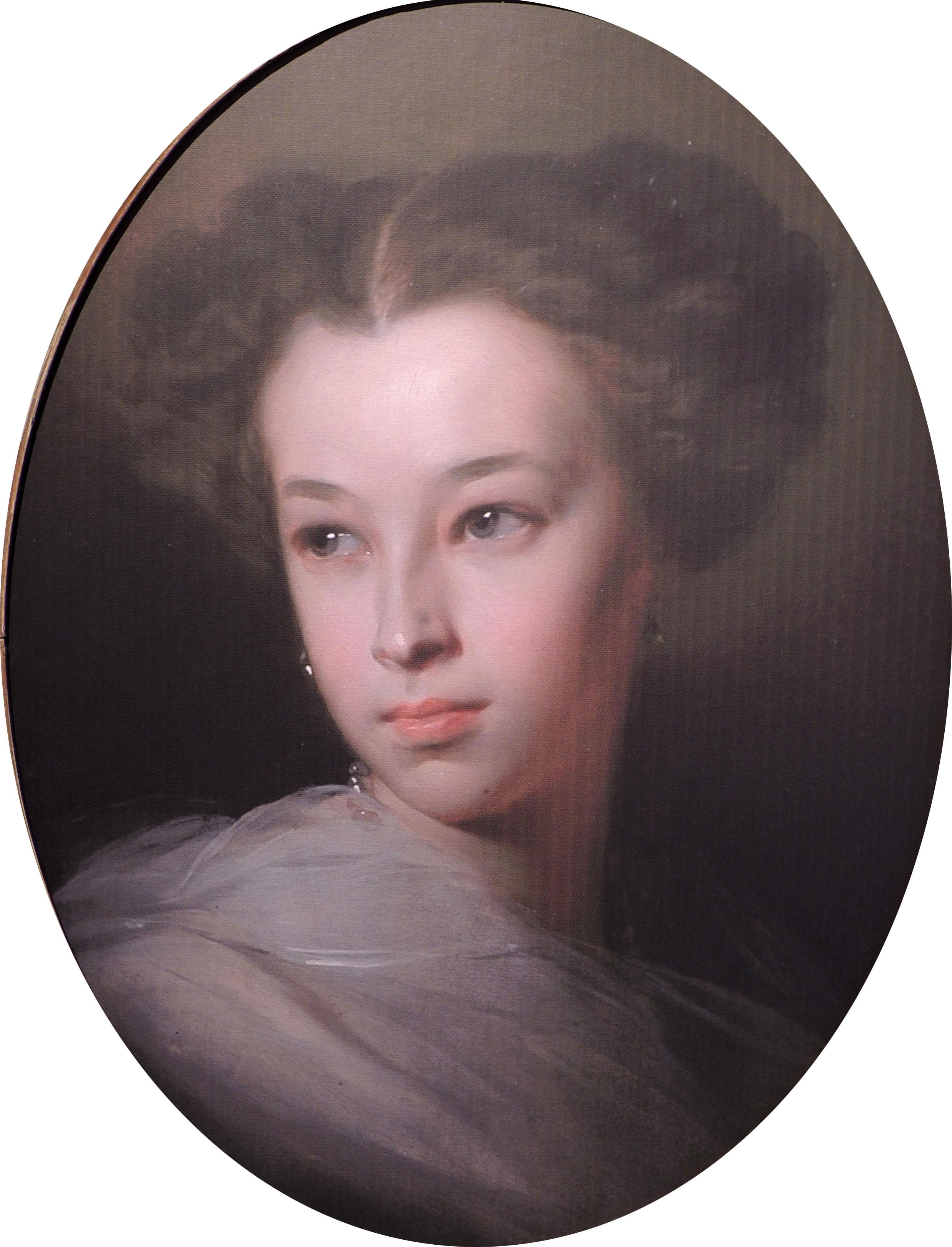 Tatiana Pushkina: biography of a successful woman