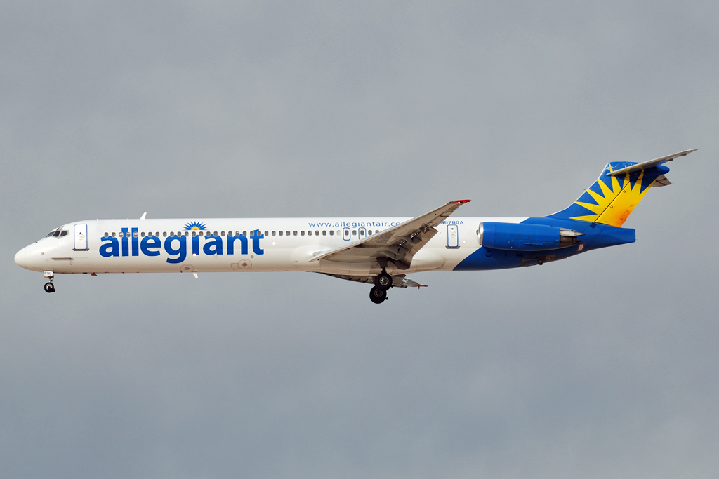 Flights From Allentown To West Palm Beach