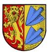 NaSa Wappen Weyerbusch.jpg