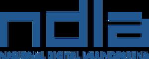 276c2893 Nasjonal digital læringsarena – Wikipedia
