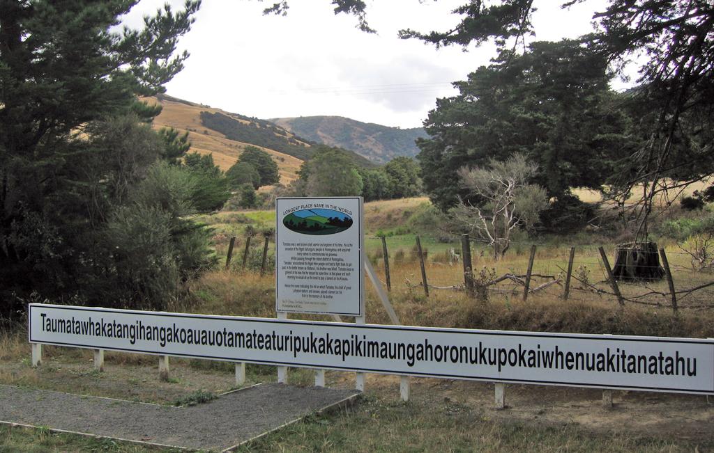 [Image: New_Zealand_0577.jpg]