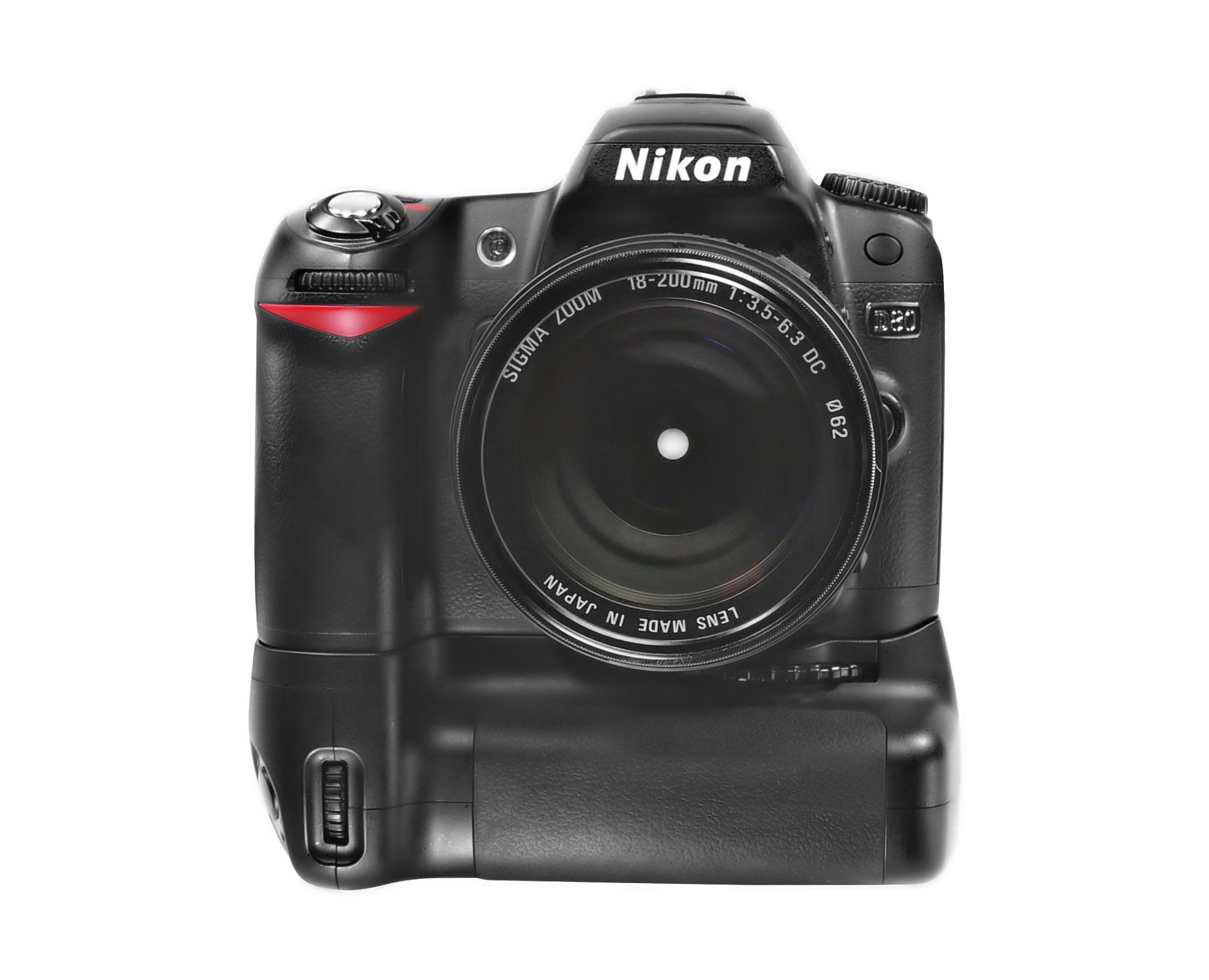 NIKON D80 camera........... - Z4-forum.com