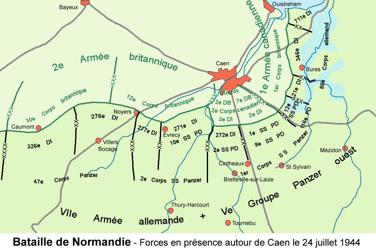 Plan Cul Femmes Bouches Du Rhône (13), Provence Alpes Côte D'azur