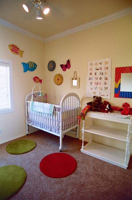 File Nursery Home Staging 700 Jpg